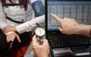 poligraf testiranje beograd