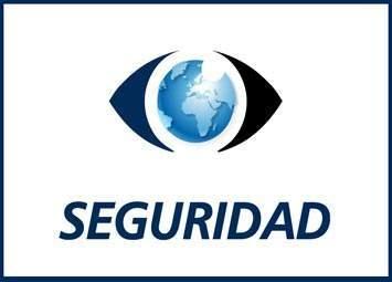 seguridad logo