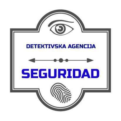 Detektivska Agencija Seguridad