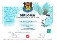 poligraf ekspert sertifikat