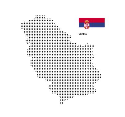 Detektivska agencija Seguridad je član opšteg udruženja privatnih detektiva Srbije